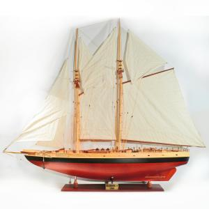 Bluenose-II-Painted-L200-01